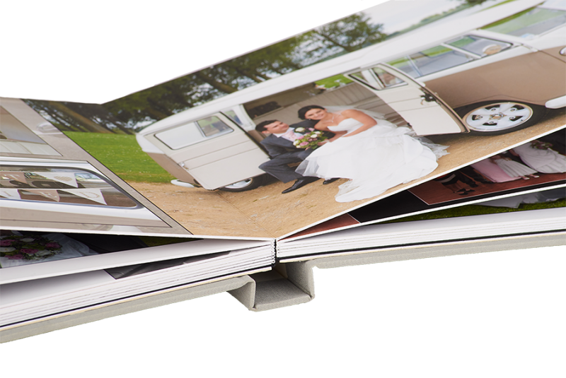 beautiful wedding album classic premium value photography natural rutland belvoir nottingham